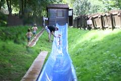 img_4577_16117300859_o (zes4) Tags: 2012 frankrijk guéret lelabyrinthegéant vakantie2012 waterglijbaan