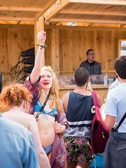 Floating Points DJ Set (Luis Pérez Contreras) Tags: primaverasound festival primavera sound barcelona 2018 music spain livemusic concert concierto olympus m43 mzuiko omd em1 em1mkii live gig floating points dj set floatingpointsdjset floatingpoints djset