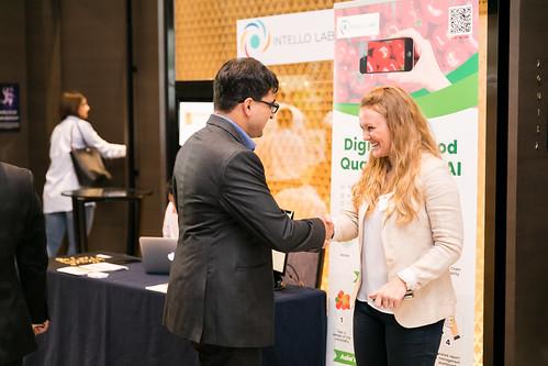 [2018.11.28] - Rethink Agri-Food Innovation Week Day 2 - 363