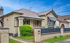 45 Everton Street, Hamilton NSW