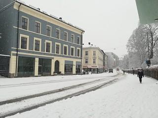 Oslo 18 febbraio 2018 (9)