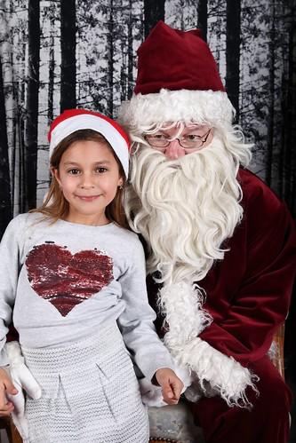 Kerstmarkt Dec 2018_9_184
