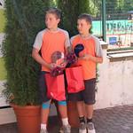 Venden Cup 2014