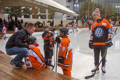 PS_20181208_155446_5500 (Pavel.Spakowski) Tags: autostadt u11 u9 wolfsburg younggrizzlys aktivities citiestowns hockey locations objects show training