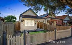 26 Gilmour Street, Coburg VIC