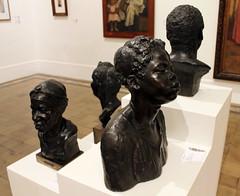 Das Galés às Galerias! (Rctk caRIOca) Tags: centro museu de belas artes rio janeiro