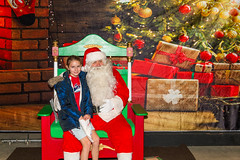LunchwithSanta-2019-75