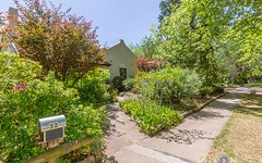 6 Llewelyn Terrace, Hawthorn SA