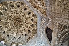 DSC04398.jpeg - Granada