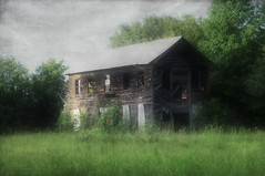 Take me back (Leo Hohmann) Tags: abandonment vanishingsouth ruraldecay ruralsouth leohohmannphotography nikond300s georgia