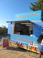 Semaphore Food Truck Carnivale (RS 1990) Tags: adelaide australia southaustralia semaphore saturday 17th november 2018