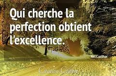 Dire que la #perfection totale n'existe pas,  mais on se perfectionne en cherchant la perfection??? (PEMN.AfricKing) Tags: instagramapp square squareformat iphoneography uploaded:by=instagram