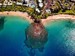 DJI_0979A (Aaron Lynton) Tags: lyntonproductions maui hawaii paradise drone andaz stouffers kihei aerial beach mauihawaii mauidrone mauibeachdrone reef mauiaerial mauiaerialbeach dji mavic mavicpro djimavic djimavicpro
