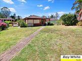 13 Pendock Road, Cranebrook NSW