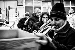 Srećan Božić. Mir Božiji, Hristos se rodi! ------------------------------------------------------- Merry Christmas! (Zlatko Vickovic) Tags: streetstreetphoto streetphotography streetphotographybw streetbw streetphotobw blackandwhite monochrome zlatkovickovic zlatkovickovicphotography novisad serbia vojvodina srbija