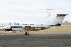 800_5098 (Lox Pix) Tags: australia aircraft airport airshow aerobatics airplane aerobatic nsw temora warbird warbirdsdownunder 2018 loxpix ga hercules
