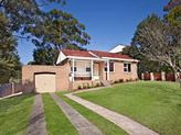 16 Anthony Street, Carlingford NSW