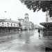 Lavery's Corner, Auburn & Montague Sts, Goulburn