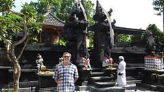Bali - Day 3 (Dennis S. Hurd) Tags: bali