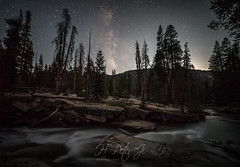 It was about time (ScorpioOnSUP) Tags: bearcreek california californialandscape canoneos jmt jmt2018 johnmuirtrail mars milkyway sierranationalforest sierranevada sigmaphoto adventure astrophotography galaxy landscape landscapephotography longexposure moon moonset nature nightsky outdoors reflection seekingsolitude stars thruhike tranquility water wilderness