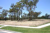 2 Regatta Way, Summerland Point NSW