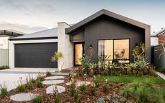 112 Kennedy Drive, Port Macquarie NSW