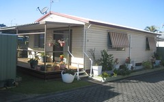 2/15 Thornton Street, Darling Point NSW