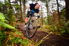 2019 Bandit Cross-8727 (crosscough360) Tags: banditcross bikes cascadecross cornwallpark cyclocross cyling kona matthoffmeyer mattcurtisdesigngmailcom photobymattcurtis race racing
