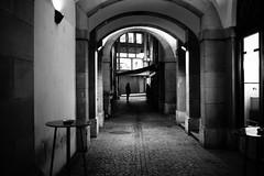 dark corners (gato-gato-gato) Tags: apsc fuji fujifilmx100f street streetphotography x100f autofocus flickr gatogatogato pointandshoot wwwgatogatogatoch zürich schweiz ch black white schwarz weiss bw blanco negro monochrom monochrome blanc noir strasse strase onthestreets streettogs streetpic streetphotographer mensch person human pedestrian fussgänger fusgänger passant switzerland suisse svizzera sviss zwitserland isviçre zuerich zurich zurigo zueri fujifilm fujix x100 x100p digital
