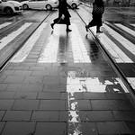 Jerusalem_2018_stormy_weather_empty_market_by_Victor_Bezrukov-6 thumbnail