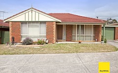 36/210 Cranbourne Frankston Road, Langwarrin VIC
