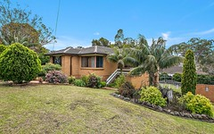 3 Loch Lomond Avenue, Farmborough Heights NSW