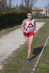 Nicholas Gironelli