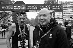 Milano21_Halfmarathon_2018-1647