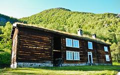Heimtveiti_050717_(2)-2 (Geir Daasvatn) Tags: heimtveiti tveiti bykle nordbygdi oldbuilding oncewashome historie setesdal