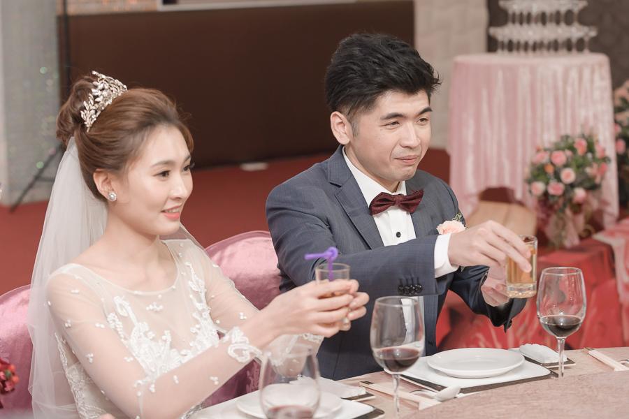 46100096604 3982c3c99b o [台南婚攝] C&Y/ 鴻樓婚宴會館