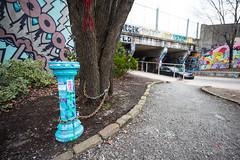DSC_5525 (nickmickolas) Tags: atlanta cabbagetown krogstreettunnel ga 2019