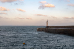DSC_2008 (markclaytonphotos) Tags: bodmin england unitedkingdom gb mevagissey harbour lighthouse