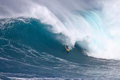 KaiLennyNiceBarrel3JawsChallenge2018Lynton (Aaron Lynton) Tags: jaws peahi xxl wsl bigwave bigwaves bigwavesurfing surf surfing maui hawaii canon lyntonproductions lynton kailenny albeelayer shanedorian trevorcarlson trevorsvencarlson tylerlarronde challenge jawschallenge peahichallenge ocean