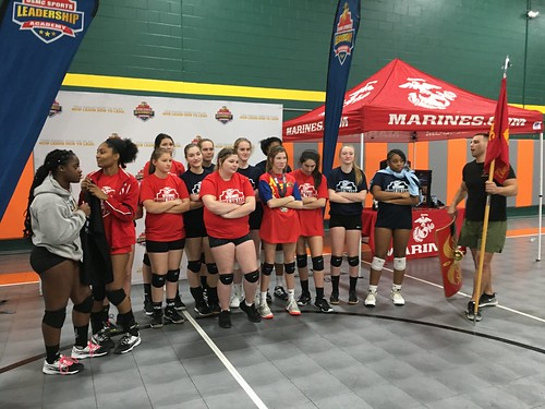 """Waterford Volleyball • <a style=""""font-size:0.8em;"""" href=""""http://www.flickr.com/photos/152979166@N07/46110337722/"""" target=""""_blank"""">View on Flickr</a>"""
