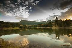 IMG_7469 (J. Eguino) Tags: maroño paisaje pueblos puestadesol
