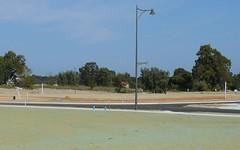 410 Watagan Creek Rd, Laguna NSW