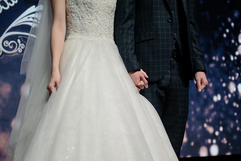 婚攝,新祕米可,桃園彭園,八德彭園,八德彭園,KC影像,婚攝推薦,桃園婚攝,MSC_0066