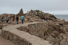IMG_10941 (mudsharkalex) Tags: california pacificgrove pacificgroveca loverspointpark