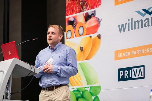 [2018.11.28] - Rethink Agri-Food Innovation Week Day 2 - 407