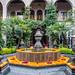 2018 - Mexico - Morelia - Hotel de la Soledad - 1 of 3