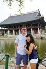 "korea-2014-gyengbobgun-palace-dsc09083_14462356978_o_42024376851_o • <a style=""font-size:0.8em;"" href=""http://www.flickr.com/photos/109120354@N07/46178363261/"" target=""_blank"">View on Flickr</a>"