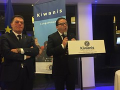 Kiwanis Club Menfi