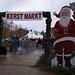 08-12-2018 Kerstmarkt door de lens van Desire Vaassen