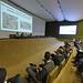 Reuniões Administrativas